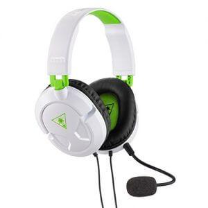 headset06 - 【5000円未満】ゲーミングヘッドセットおすすめ人気ランキング11選!
