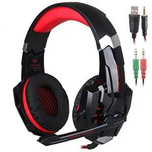 headset10 - 【5000円未満】ゲーミングヘッドセットおすすめ人気ランキング11選!