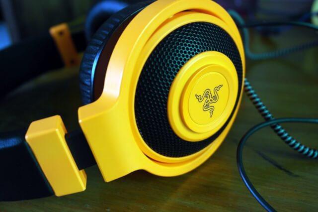 headset12 - 【5000円未満】ゲーミングヘッドセットおすすめ人気ランキング11選!