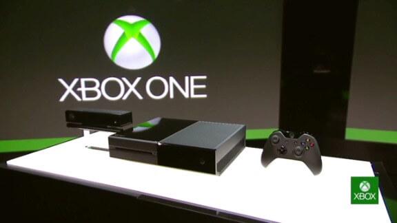 【XBOX】XBOXゲームおすすめアメリカの人気ランキング10選!